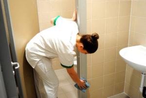 ditta-professionista-pulizie-venezia