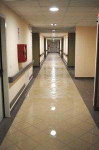 impresa-di-pulizie-per-ospedali-venezia