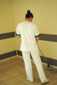 impresa-pulizie-ospedale-venezia