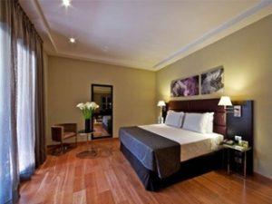 pulizie-ordinarie-in-albergo