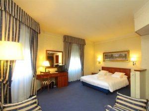pulizie-straordinarie-in-albergo