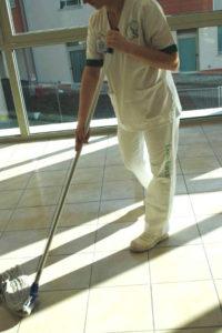 servizio-professionale-pulizie-civili-industriali-venezia