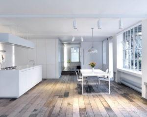 pulizia-appartamenti-e-case-vacanza-a-venezia-1-300x240
