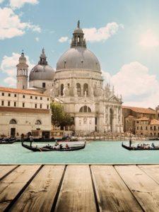 pulizia-appartamenti-e-case-vacanza-a-venezia-10-225x300