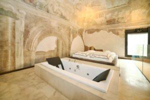 pulizia-appartamenti-e-case-vacanza-a-venezia-12-300x200