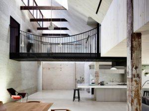 pulizia-appartamenti-e-case-vacanza-a-venezia-2-300x225