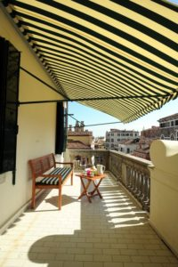 pulizia-appartamenti-e-case-vacanza-a-venezia-4-200x300