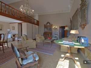 pulizia-appartamenti-e-case-vacanza-a-venezia-6-300x225